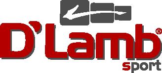 D'Lamb