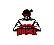 balke