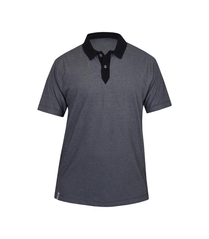 Camisa Pólo
